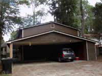 Home for sale: 3701 Donovan Dr., Tallahassee, FL 32309