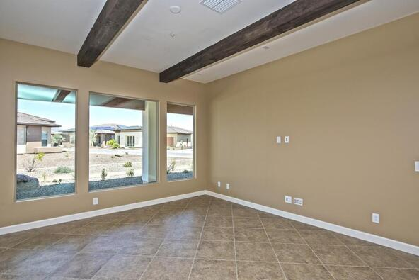 13142 W. Lone Tree Trail, Peoria, AZ 85383 Photo 23