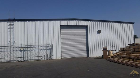 5221 Gilmore Avenue, Bakersfield, CA 93308 Photo 16