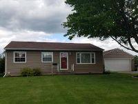 Home for sale: 60 Cynthia St., Heath, OH 43056