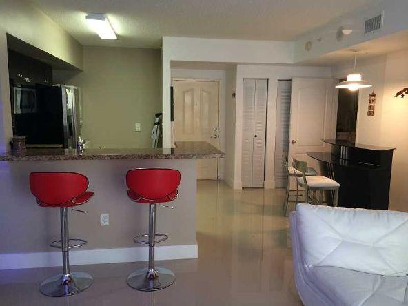 5077 N.W. 7 St. # 914, Miami, FL 33126 Photo 29