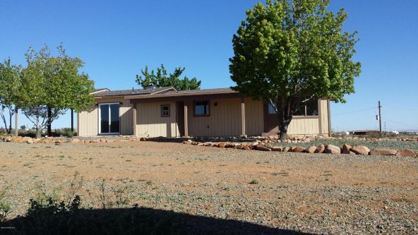 10300 E. Rocky Hill Rd., Dewey, AZ 86327 Photo 1