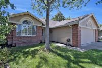 Home for sale: 8740 Pennyfoot Ct., Sacramento, CA 95828