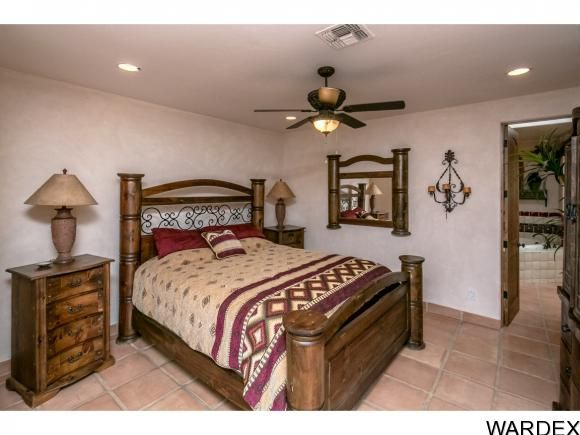 3980 Montezuma Dr., Lake Havasu City, AZ 86406 Photo 10