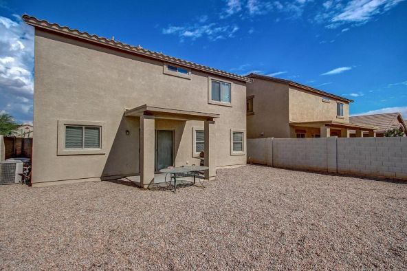 18932 N. Leland Rd., Maricopa, AZ 85138 Photo 35