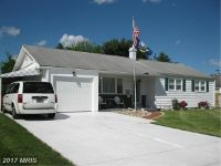 Home for sale: 24 Walter Boulden St., Elkton, MD 21921