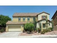 Home for sale: 3042 Vallejo Dr., Gilbert, AZ 85298