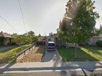Home for sale: Michigan, Manteca, CA 95337