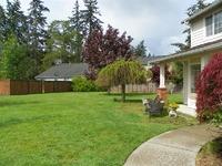 Home for sale: 2603 180th St. E., Tacoma, WA 98445
