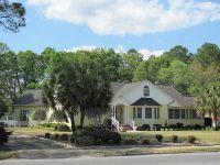 Home for sale: 117 N. Tallahassee St., Hazlehurst, GA 31539