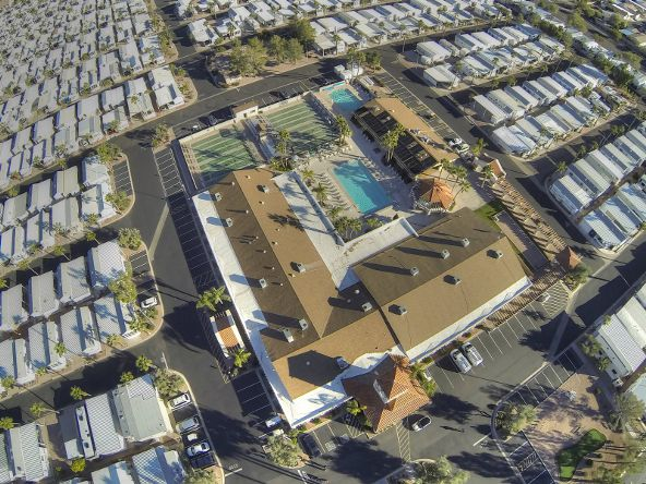3710 S. Goldfield Rd., # 551, Apache Junction, AZ 85119 Photo 41