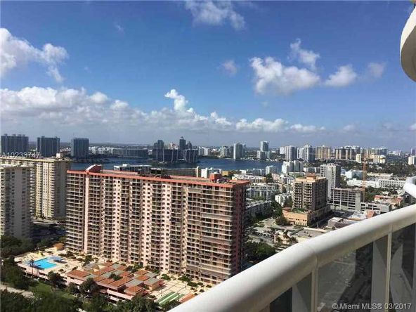 17201 Collins Ave. # 3005, Sunny Isles Beach, FL 33160 Photo 12