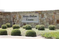 Home for sale: 1003 Estate Dr., Ennis, TX 75119