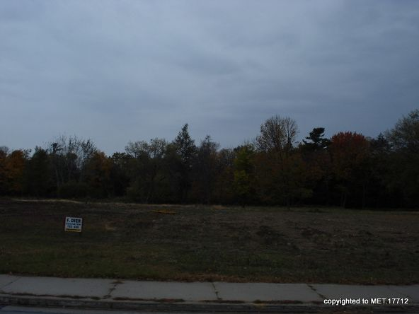 3000 Forest Ave., Two Rivers, WI 54241 Photo 6
