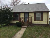 Home for sale: 19105 Kingsville St., Harper Woods, MI 48225