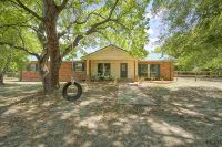 Home for sale: 16524 Hwy. 64 E., Tyler, TX 75707
