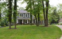 Home for sale: 910 Golden Dr., Newark, OH 43055