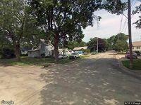 Home for sale: Oak, Algona, IA 50511