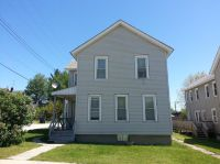 Home for sale: 1612 Washington St. St., Michigan City, IN 46360
