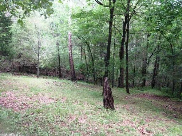 12 Altakima Cir., Cherokee Village, AR 72529 Photo 35