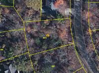 Home for sale: 104 Berlingwood Ln., Fairfield Glade, TN 38558