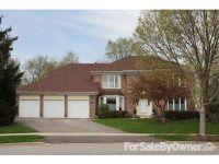 Home for sale: 3820 Hagen Ct., Woodridge, IL 60517