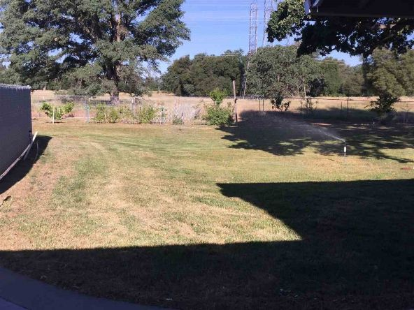 20745 Lopeman Dr., Red Bluff, CA 96080 Photo 20