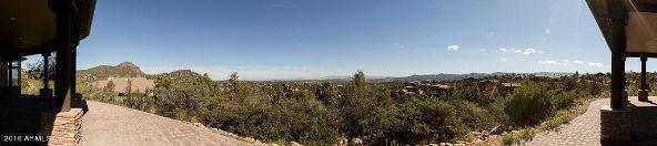847 Mavrick Mountain Trail, Prescott, AZ 86303 Photo 30