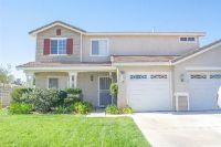 Home for sale: 14846 Arabian Run Ln., Victorville, CA 92394
