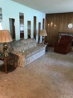 Home for sale: 2249 Kenwood Avenue, San Jose, CA 95128