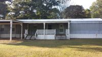 Home for sale: 5717 Upper Donahue Ferry Rd, Pineville, LA 71360