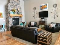 Home for sale: 6715 N. Weber Dr. W., Morgan, UT 84050