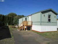 Home for sale: 601 E. Columbia River Hwy. 7, Clatskanie, OR 97016