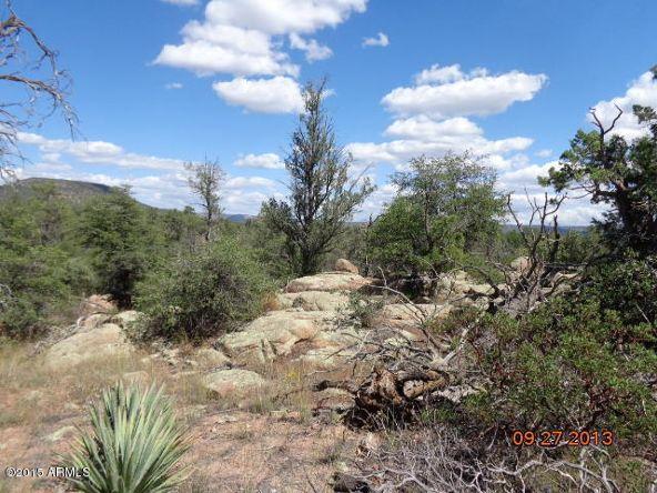 390 N. Ike Clark Parkway, Young, AZ 85554 Photo 2