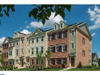 Home for sale: 627 Rigel Way, Newark, DE 19701