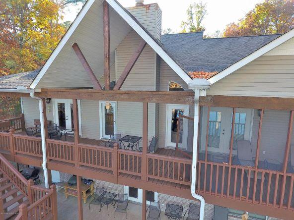 559 County Rd. 3921, Arley, AL 35541 Photo 10