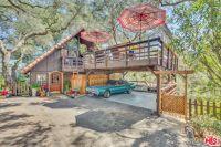 Home for sale: 20981 Waveview Dr., Topanga, CA 90290