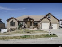 Home for sale: 2918 S. Peach St. E., Perry, UT 84302