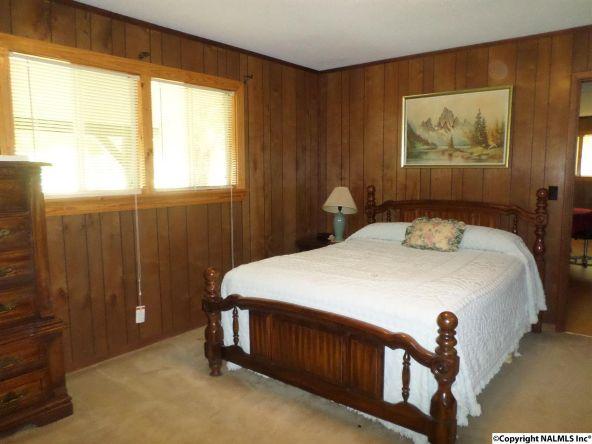 2860 Hwy. 68, Cedar Bluff, AL 35959 Photo 11