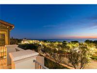 Home for sale: 8 Sidra Cove, Newport Coast, CA 92657