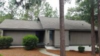 Home for sale: 85 Barton Hills Ct., Pinehurst, NC 28374