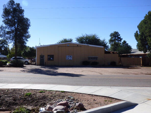 519 E. Granite Dells Rd., Payson, AZ 85541 Photo 36