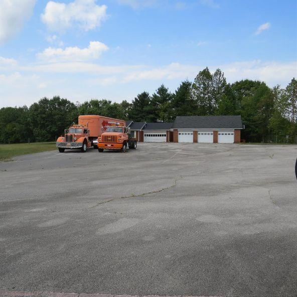 108 Parsons Pl., Barbourville, KY 40906 Photo 77