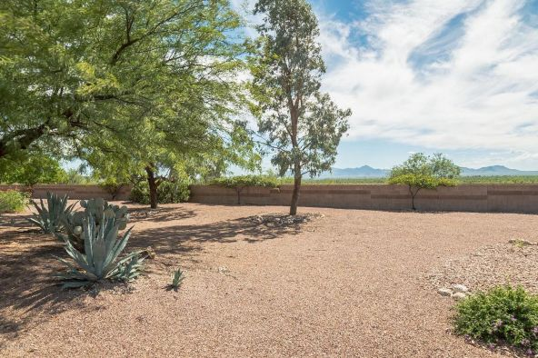 3100 W. Elephant Head Rd., Green Valley, AZ 85622 Photo 1