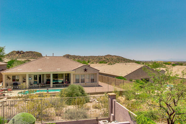 4357 S. Columbine Way, Gold Canyon, AZ 85118 Photo 41