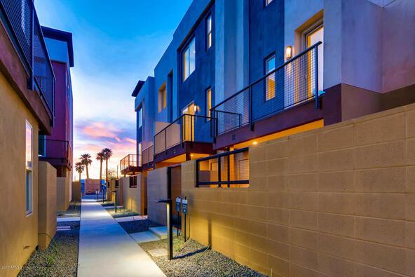 820 N. 8th Avenue, Phoenix, AZ 85007 Photo 87