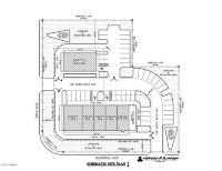 Home for sale: 8250 W. Glendale Avenue, Glendale, AZ 85303
