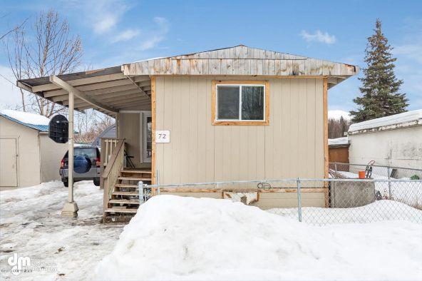 3307 Boniface Parkway, Anchorage, AK 99504 Photo 17