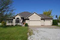 Home for sale: 1127 N. Nofsinger Rd., Metamora, IL 61548