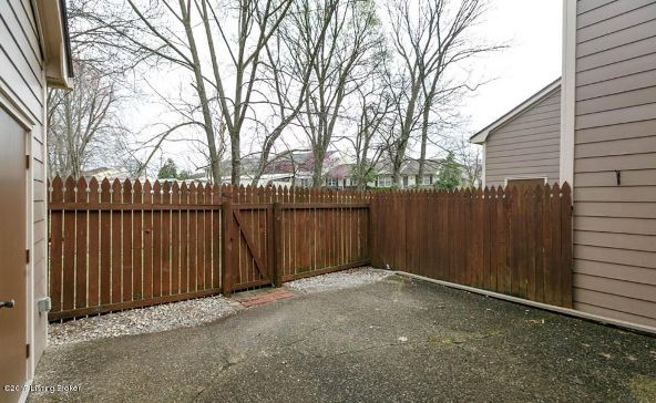 10443 Ghentwood Row, Louisville, KY 40223 Photo 25